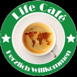 Life Café Heidelberg